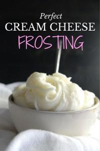 Frosting Short