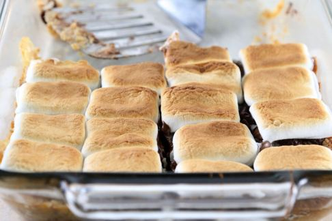 S'mores-Bars-22