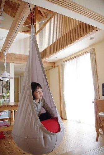 hammock chair stand amazon 1 2 20 coolest hammocks ever - the diy lighthouse