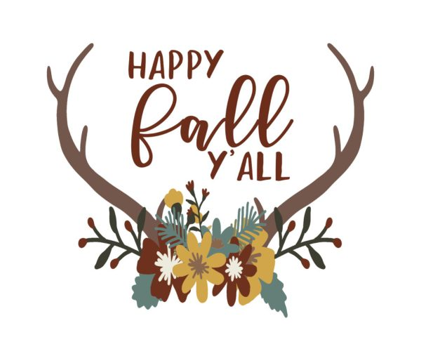 free fall printables autumn