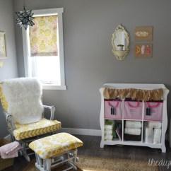 Living Room Decorating Modern Interior Decoration For Vintage | The Diy Mommy