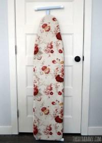 DIY-Easy-Floral-Ironing-Board-Cover-Tutorial-2-714x1000.jpg