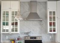 Best 10+ White Marble Kitchen Ideas On Pinterest | Marble ...