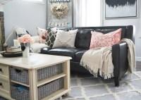blush pink decor | My Web Value
