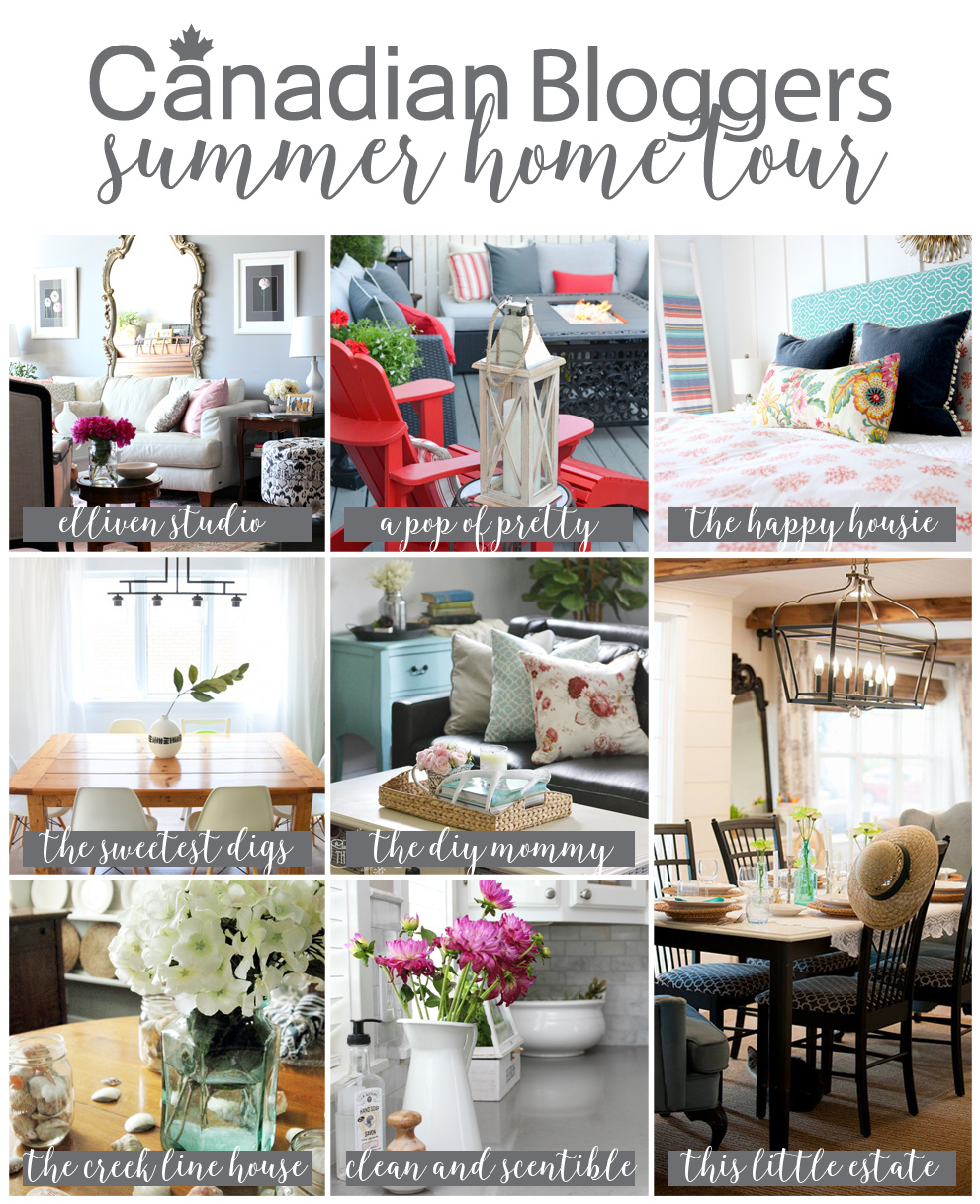2016-Summer-Canadian-Bloggers-Home-Tour