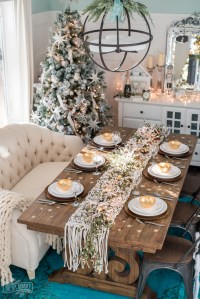 new years eve table decorations - Design Decoration