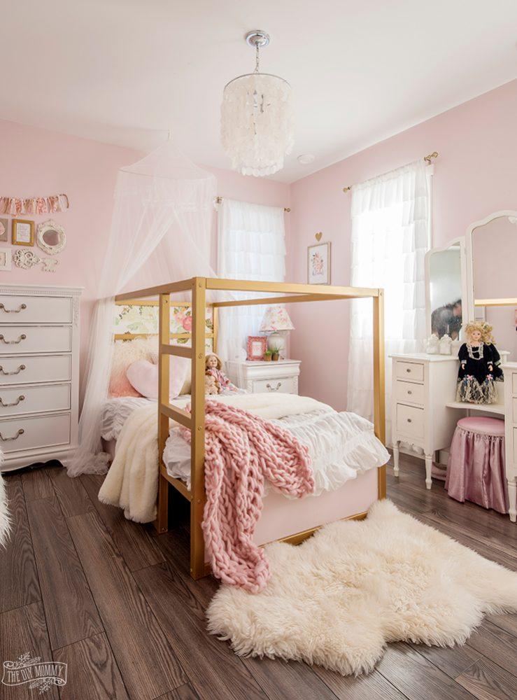 Home Decor Ideas Simple Art