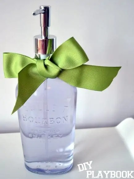 bourbon-bottle-soap-dispenser