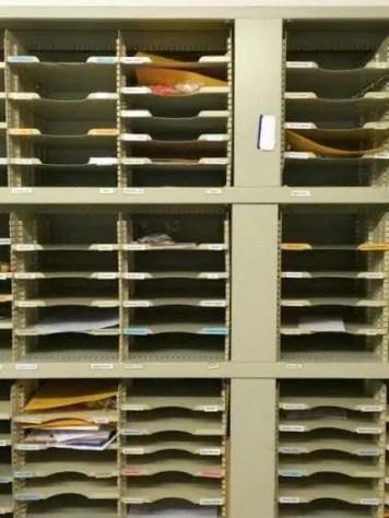 mailbox-001