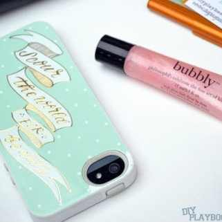 Cell-Phone-Lipgloss