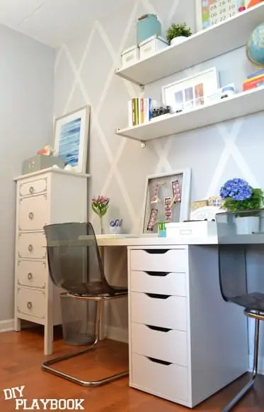 caseys-office