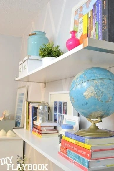 Long-Shelves-over-desk1