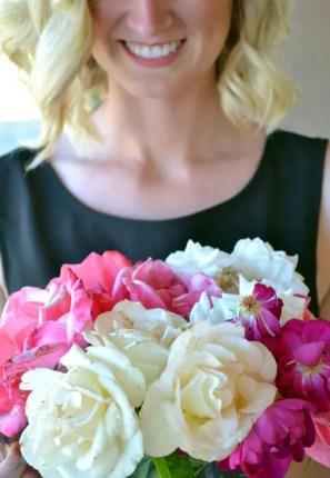 Bridget-Flowers