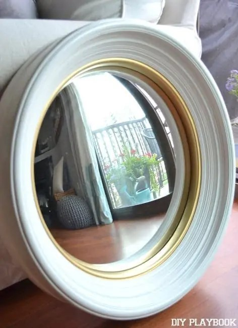 Home-Decorators-Collection-Mirror