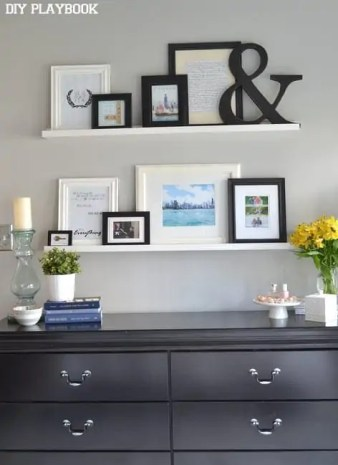 Ledges-Over-Black-Dresser