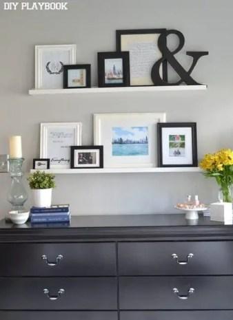 Ledges-Over-Black-Dresser