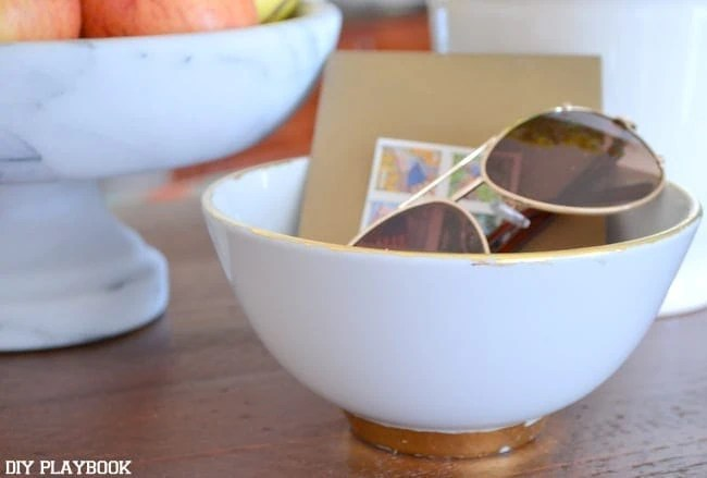 White-Bowl-Gold-Accents