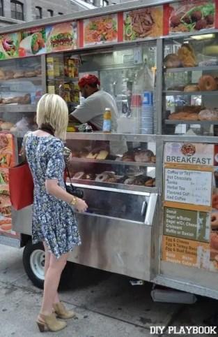 Bridget-Food-Truck