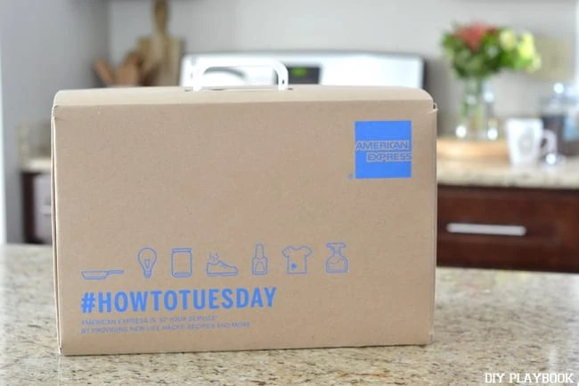 How-To-Tuesday-Box