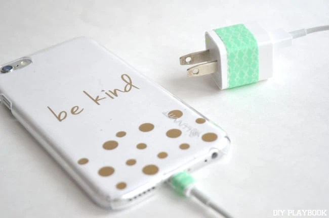 Iphone-case-charger