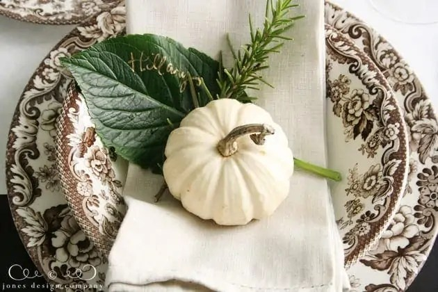 thanksgiving-table-plate-close-w