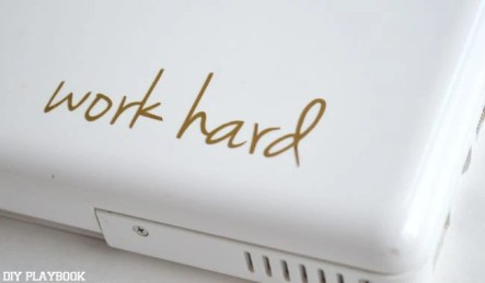 work-hard-sticker