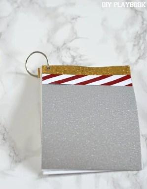 Back-of-card-holder