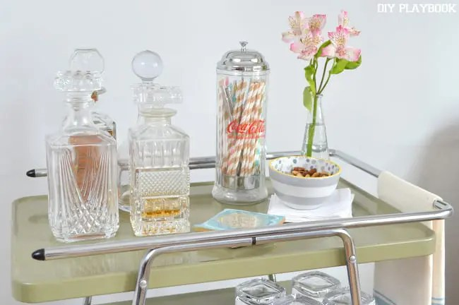 Bar-Cart-Accessories