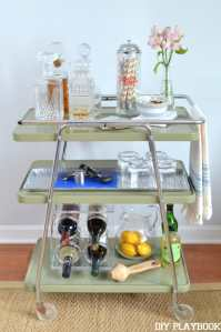 Bar-Cart-Wide-Shot