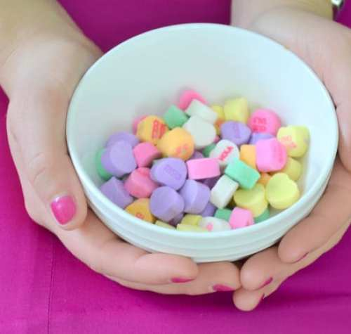 Conversation-Hearts-Candy-Bowl-hands
