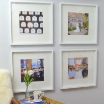 Office-Picture-Frames