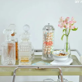 Top-Shelf-Bar-Cart