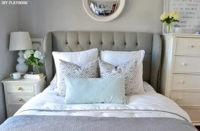 Caseys-bed-straight-on