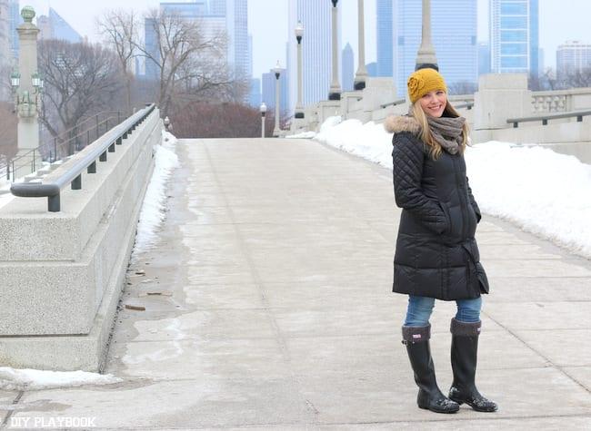 Casey-Chicago-Winter