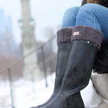 Hunter-Boots-Winter