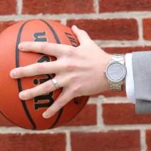 finn basketball