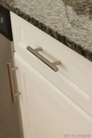 maggie kitchen hardware