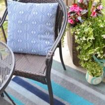 Balcony-Rug-Flowers