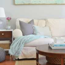 Casey-Couch-Family-Room-Pillows-Blanket