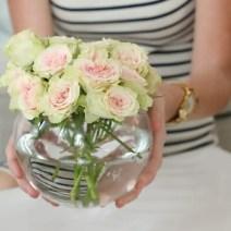 roses maggie
