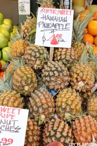 fresh-fruit-seattle-market