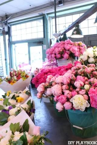 fresh-flowers-market-seattle