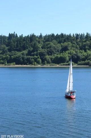 boat-water-seattle
