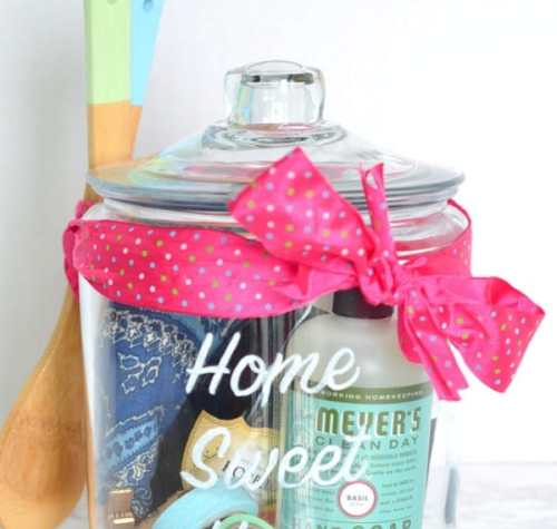 gift-housewarming-jar