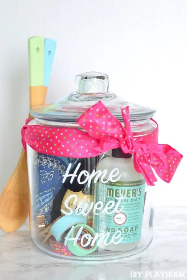 gift-housewarming-jar