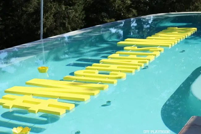 Pool Michaels Makers Sonoma, California