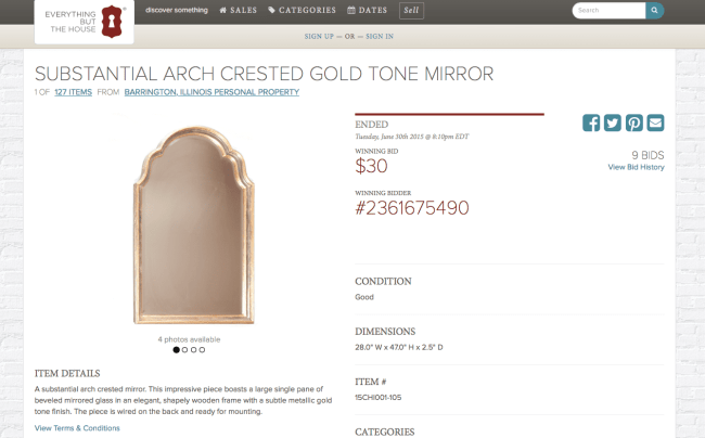 EBTH-mirror-online-bidding