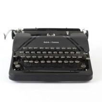 ebth-typewriter