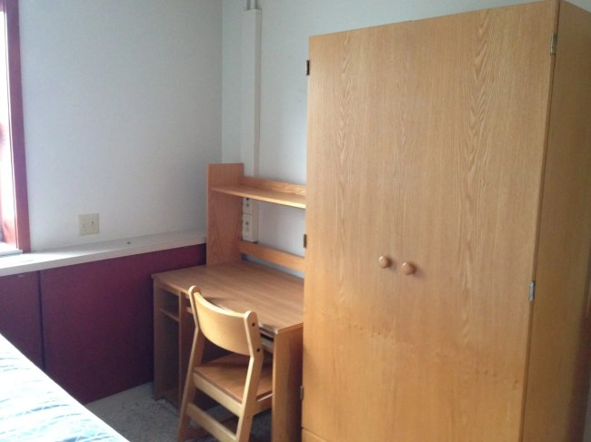 dorm-before-desk
