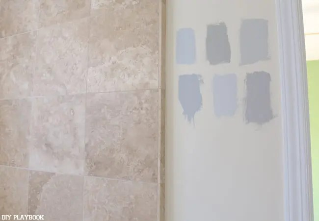 gray-paint-colors-bathroom